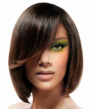 Royal Look hair: отзывы и цены салонов красоты