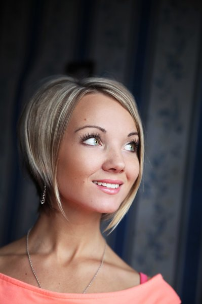 Julia: отзывы и цены салонов красоты